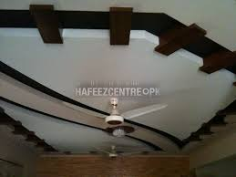 Staggering Worlds Best Modern Flat False Ceiling Ideas
