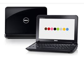 Super Inspiron 10 Netbook Lightweight & Mobile   Dell United States &FK03