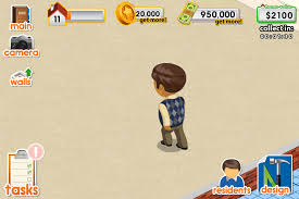 home design home cheats splendid design 10 home free coins iphone games hack and cheats this