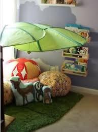 ikea lova leaf new ikea lova green leaf bed crib or chair canopy shade kids