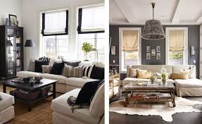 ideas for small living room simple small living room ideas for lighting and colors