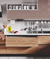 used kitchen cabinets barrie eureka laguna gola profile kitchen cabinets and drawers
