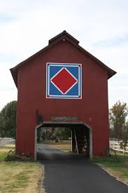 112 best tobacco barns images on pinterest country life country