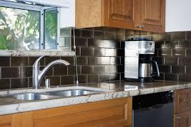 temporary kitchen backsplash home decoration ideas
