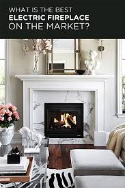 what is the best electric fireplace ultimate guide u0026 reviews 2017