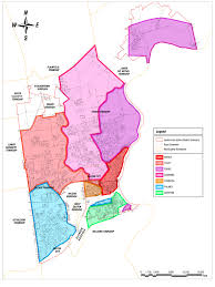 easton map easton area district releases proposed elementary