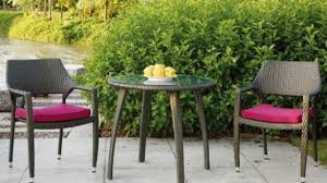 Lime Green Bistro Table And Chairs Bistro Table And Chairs Target Leandrocortese Info