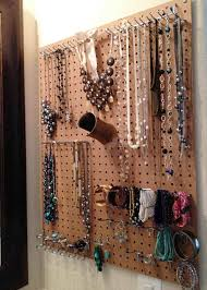 make your own photo booth the images collection of peg board display craft booth ideas