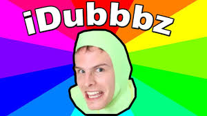 Depression Meme - the memes of idubbbz the origin of i m gay hey that s pretty
