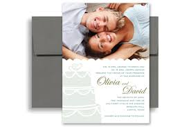 wedding invitation layout trendy modern design wedding invitation templates 5x7 in vertical