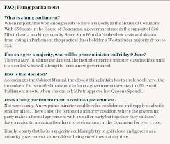 What Is A Government Cabinet The Telegraph On Twitter