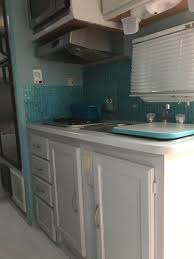 what is the best paint for rv cabinets how to paint cer walls and cabinets step by step guide