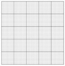 home design graph paper creating vector graphics with and tikz 22 2014 archive