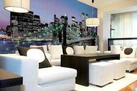 mural wall mural beach sensational fantastic south beach wall full size of mural wall mural beach wonderful wall mural for kitchen about wall mural