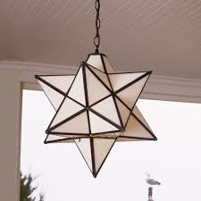 Outdoor Hanging Light Fixture I Ll Bet This Looks Awesome Lit Up Porch Inspirations