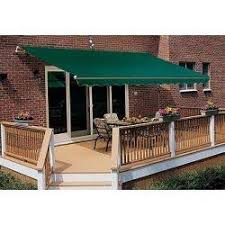Awnings For Decks Ideas 40 Best Awnings Images On Pinterest Deck Awnings Patio Ideas