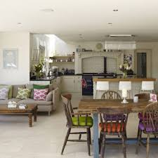living room and kitchen color ideas comfy living room and kitchen color ideas b48d on home