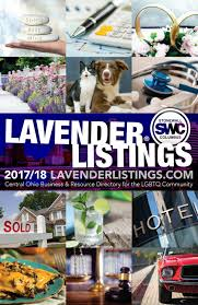 Red Roof Inn Brice Road Columbus Ohio by 2017 2018 Lavender Listings By Stonewall Columbus Issuu