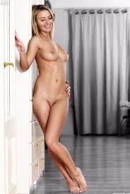 nude mariya maria sharapova nude naked xxx hd image gallery nude ikons