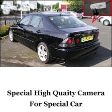 lexus altezza pictures high quality is200 altezza buy cheap is200 altezza lots from high