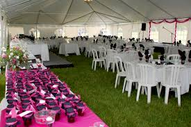 wedding tent rental prices wedding ideas fabric and drapes official blue peak tents