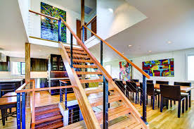 interior designers beverly hills upscale living magazine
