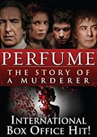 themes perfume the story of a murderer amazon com perfume the story of a murderer ben whishaw francesc