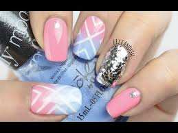 66 best nail videos images on pinterest videos youtube and watches