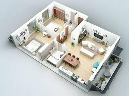 Apartment Floor Plans Designs Philippines Plan Design Software - Apartment design software