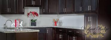 shaker espresso kitchen cabinets shaker espresso cabinets kitchen
