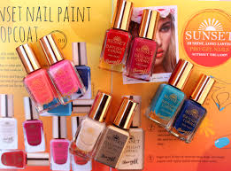 barry m daylight curing polish review and swatches xameliax
