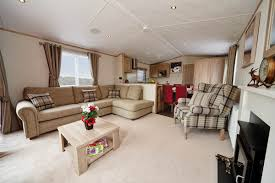 new static caravans for sale in lincolnshire highfields retreat