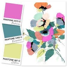 26 best sarah hearts color palettes images on pinterest colors