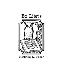 book plates dishes 102 best bookplates images on dishes ex libris and