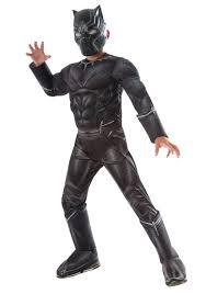 Batman Halloween Costume Adults Superhero Costumes Halloween Halloweencostumes
