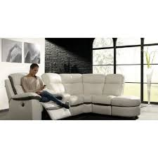 canape angle cuir relax electrique canapé dangle relax électrique achat vente canapé sofa