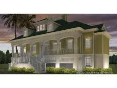 Southern Style Homes by Plantation Home Plans At Dream Home Source Southern Plantation Homes