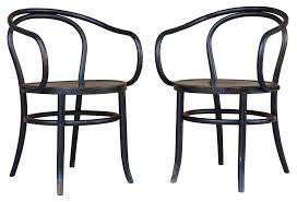 Design For Bent Wood Chairs Ideas Furnitures Antique Design Bentwood Thonet Chair Idea Thonet