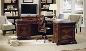 L Corner Desk Hawthorne Executive L Shaped Corner Desk Haynes Furniture