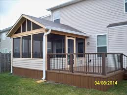 second story deck plans pictures second story covered deck ideas home u0026 gardens geek