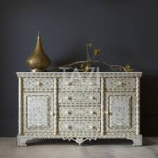 moroccan syrian dressers u0026 cabinets u2013 tazi designs