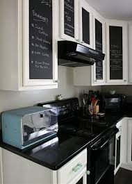 Retro Cabinets Kitchen by Best 20 50s Style Kitchens Ideas On Pinterest 50s Decor 50s