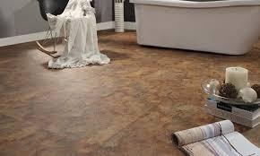 lovable lay vinyl plank flooring reviews lay vinyl