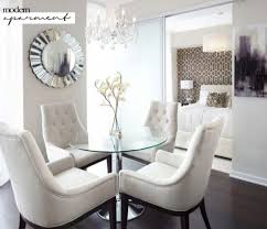 Home Goods Living Room Chairs Wonderful 199 Best Dining Images On Pinterest Inside Home Goods