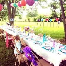 ikea birthday party party decorations ideas for adults mariannemitchell me