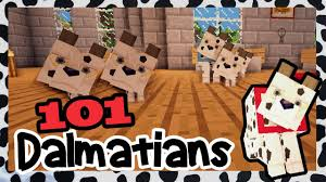 puppies 101 dalmatians 3
