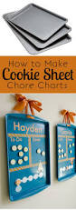 the 25 best cookie sheet board ideas on pinterest magnetic