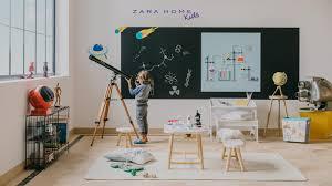 zara home canada home page