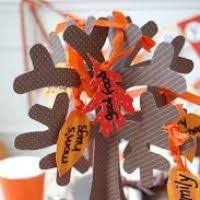 Centerpieces For Kids by Thanksgiving Centerpieces For Kids Page 3 Bootsforcheaper Com