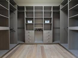Designer Kitchens Brisbane Wardrobe Design Brisbane Great Indoor Designs Kitchens Wardrobes